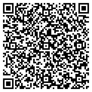 QR-код с контактной информацией организации НЕФТЕГАЗ АРМАТУРА
