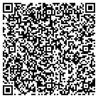 QR-код с контактной информацией организации НЕФТЕГАЗХИМКОМПЛЕКТ