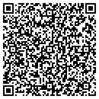QR-код с контактной информацией организации ФГУК СТАР ЛОК-3