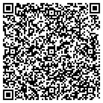 QR-код с контактной информацией организации ООО ЭЛИТСТРОЙСЕРВИС