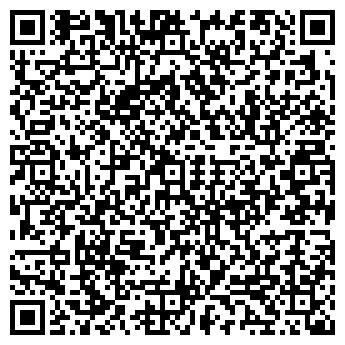 QR-код с контактной информацией организации ИП ДЖЕБРАИЛОВ А.А.