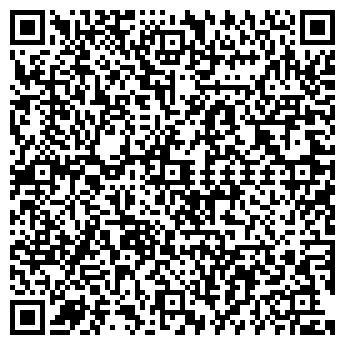 QR-код с контактной информацией организации ДИЗЕЛЬ-АВТО, ООО