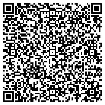 QR-код с контактной информацией организации ЗАО ЯРСТРОЙКОМ ПКФ