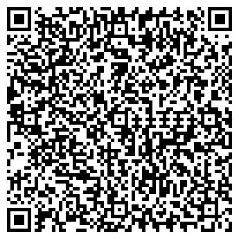 QR-код с контактной информацией организации ООО ЯРУГЛЕПРОМ