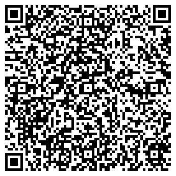 QR-код с контактной информацией организации ООО ЯРХИМПРОМТОРГ ТД