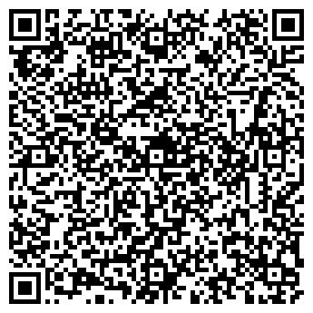 QR-код с контактной информацией организации КНЯЗЕВА Н.М. ЧП