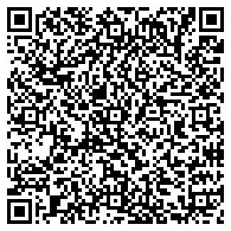 QR-код с контактной информацией организации ПАНАХОВ Э.А., ИП