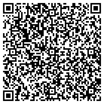 QR-код с контактной информацией организации СЕЛЬХОЗСПЕЦВОДМОНТАЖ БАЗА