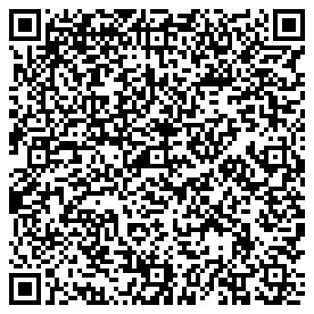 QR-код с контактной информацией организации ЯРОСЛАВГЛАВСНАБ