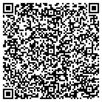 QR-код с контактной информацией организации ЯРОСЛАВЛЬ МАЗ-СЕРВИС БАЗА
