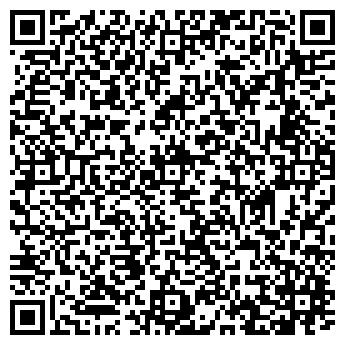 QR-код с контактной информацией организации №1138 АВТОКОЛОННА