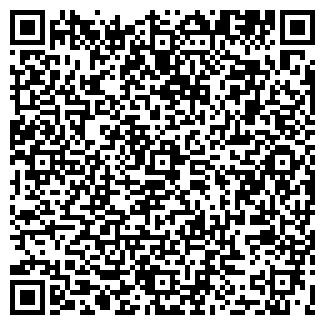 QR-код с контактной информацией организации ГТП №2