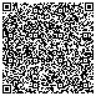 QR-код с контактной информацией организации ОАО ЯРОСЛАВСКОЕ ПАССАЖИРСКОЕ АВТОТРАНСПОРТНОЕ ПРЕДПРИЯТИЕ № 3