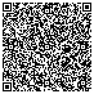 QR-код с контактной информацией организации ЖАМБЫЛСКАЯ ГРЭС ИМ. БАТУРОВА