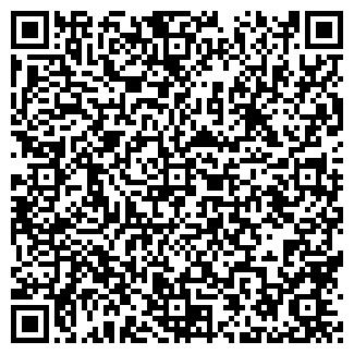 QR-код с контактной информацией организации № 2 ПАТП