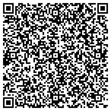 QR-код с контактной информацией организации № 1138 АВТОКОЛОННА ПРОИЗВОДСТВО № 2