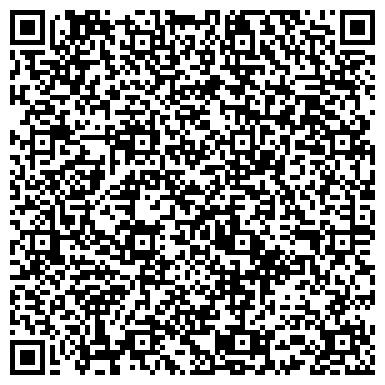 QR-код с контактной информацией организации ЖАМБЫЛСКАЯ ОБЛАСТНАЯ ВЕТЕРИНАРНАЯ ЛАБОРАТОРИЯ РГП