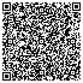 QR-код с контактной информацией организации ЯРКОМТРАНС АТП МП