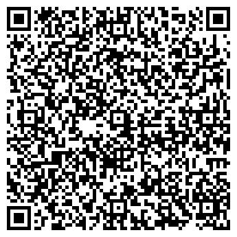 QR-код с контактной информацией организации ЯРОБЛТРАНСКОМ ТТК ГУ