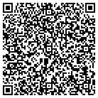QR-код с контактной информацией организации ЧП ШЕВЕЛЕВ А. Н.