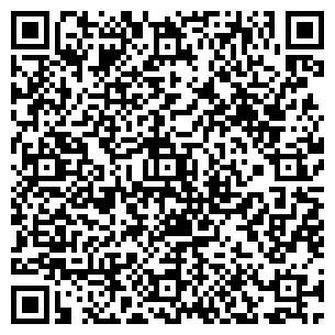 QR-код с контактной информацией организации ЯРТОС