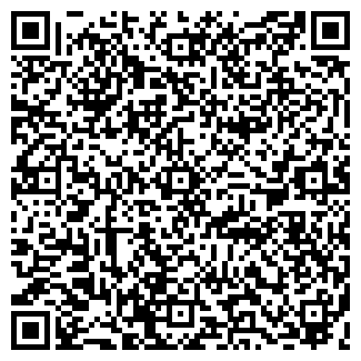 QR-код с контактной информацией организации ДЕКОР-2000