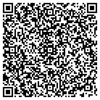 QR-код с контактной информацией организации ЖАСУЛАН И КО ТОО