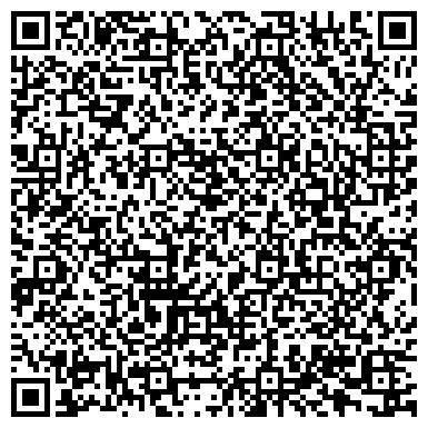 QR-код с контактной информацией организации ОТДЕЛ ПО НАДЗОРУ НА СЖД УПРАВЛЕНИЕ ГОСГОРТЕХНАДЗОРА РФ