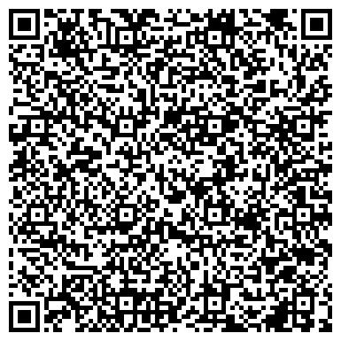 QR-код с контактной информацией организации ФИРМЕННОГО ТРАНСПОРТНОГО ОБСЛУЖИВАНИЯ СЖД ДОРОЖНЫЙ ЦЕНТР