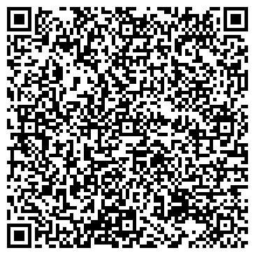 QR-код с контактной информацией организации ЯРОСЛАВСКАЯ ДИСТАНЦИЯ СИГНАЛИЗАЦИИ И СВЯЗИ