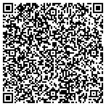 QR-код с контактной информацией организации ЯРОСЛАВСКИЙ РЕЧНОЙ ВОКЗАЛ (ЯРОСЛАВСКИЙ ПОРТ ПАССАЖИРСКОЕ РАЙУПРАВЛЕНИЕ)