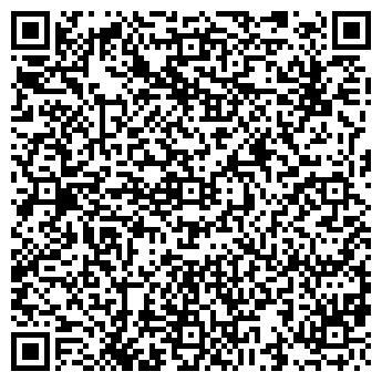 QR-код с контактной информацией организации МУП ЯРГОРЭЛЕКТРОТРАНС