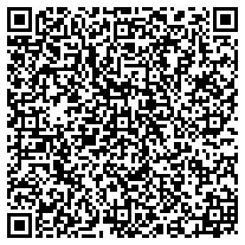 QR-код с контактной информацией организации ООО БАЙКАЛ АВТО ЯРОСЛАВЛЬ