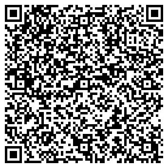QR-код с контактной информацией организации ИП НИКИФОРОВ А.В.