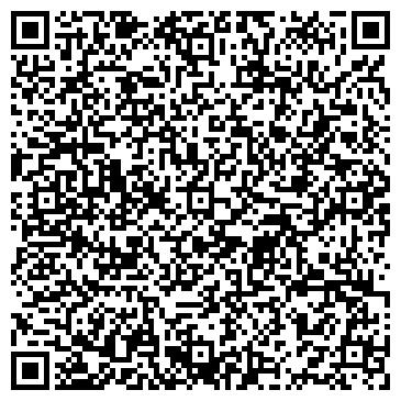 QR-код с контактной информацией организации КАЗПОЧТА ОАО ЖАМБЫЛСКИЙ ОБЛАСТНОЙ ФИЛИАЛ