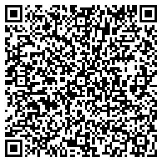 QR-код с контактной информацией организации ФОРТУНА ЯТК