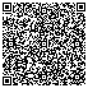 QR-код с контактной информацией организации ЯРОСЛАВЛЬАВТОТРАНСКОМ