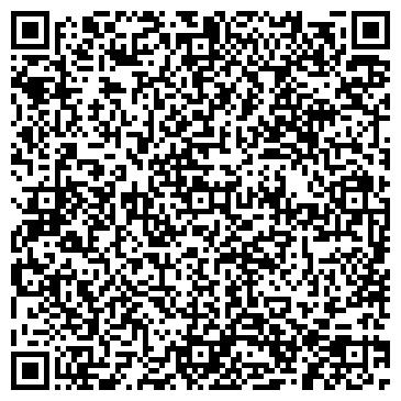 QR-код с контактной информацией организации ЗАО АРМАДИЛЛО БИЗНЕС ПОСЫЛКА