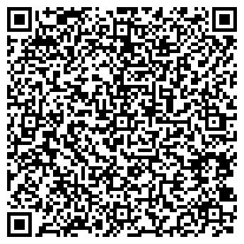 QR-код с контактной информацией организации ЯРОСЛАВТРАНСАГЕНТСТВО