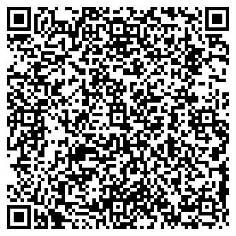 QR-код с контактной информацией организации ЯРОСЛАВСКИЕ ЛОДКИ