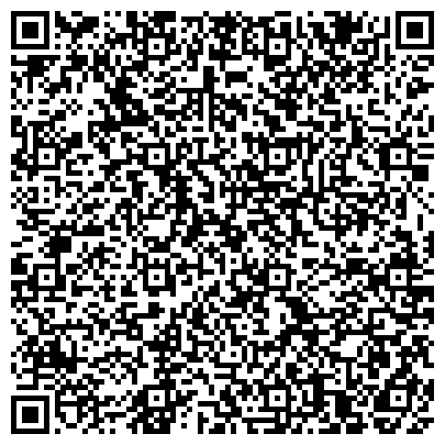 QR-код с контактной информацией организации МЕЖДУНАРОДНЫЙ КАЗАХСКО-ТУРЕЦКИЙ УНИВЕРСИТЕТ ИМ. Х.А. ЯСАВИ