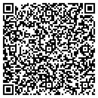 QR-код с контактной информацией организации АВТОПРОКАТ76