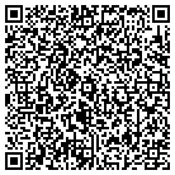 QR-код с контактной информацией организации ГУБЕРНСКИЙ ГОРОД, ООО