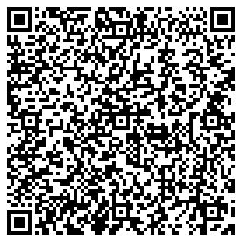 QR-код с контактной информацией организации Редакция издательств: