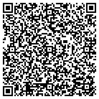 QR-код с контактной информацией организации ООО РИКО-ЭКСПРЕСС