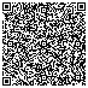 QR-код с контактной информацией организации ИНФОКОМ ТЕЛЕФОННАЯ СПРАВОЧНАЯ СЛУЖБА