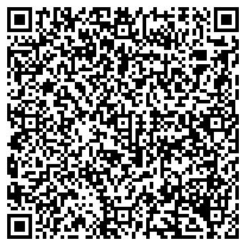 QR-код с контактной информацией организации ЛИЛИЯ ЯРГОРСПРАВКА