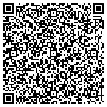 QR-код с контактной информацией организации ПРИНТ МЕДИА ГРУПП
