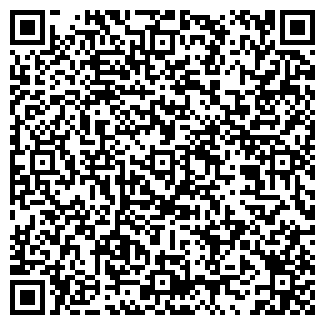 QR-код с контактной информацией организации ООО РЕМДЕР