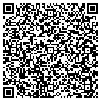 QR-код с контактной информацией организации РИА-ГРАНД